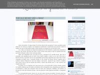 rabiscosaquatromaos.blogspot.com