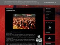fogemariafoge.blogspot.com