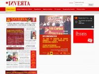 inverta.org