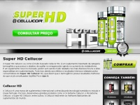 superhdcellucor.org