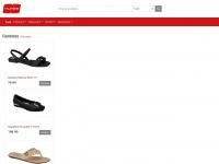 nunes.com.br