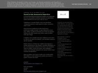 sourunners.blogspot.com