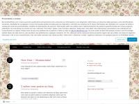 pluraldamoda.wordpress.com