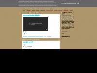 zoandoaki.blogspot.com