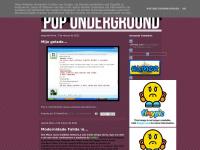 popundergroundofgod.blogspot.com