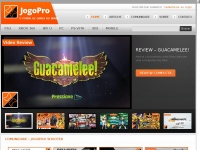 jogopro.com
