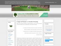 futeboltatico.blogspot.com