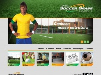 Neymar Júnior - Blog do Neymar