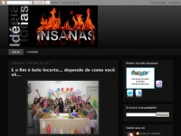 blogideiasinsanas.blogspot.com