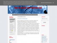 temasdasociedadeamericana.blogspot.com