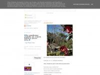 ana-maria-costa.blogspot.com