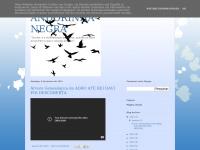 andorinhanegra.blogspot.com