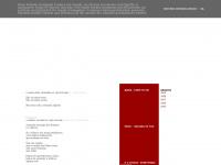extranumerario.blogspot.com