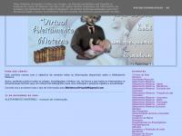 bibliotecavirtualam.blogspot.com