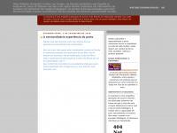 sobcesaria.blogspot.com