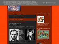 licas-ontemehoje.blogspot.com
