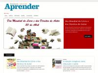 Direitodeaprender.com.pt