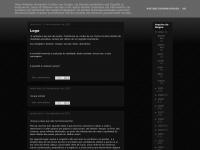 voupensandonisso.blogspot.com