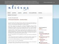 nlivros.blogspot.com