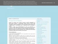 aprendizagememacao.blogspot.com