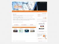 Ebbo.pt