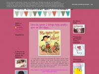 azuen-reinoencantadodasalmofadas.blogspot.com