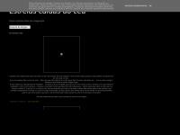 Estrelascaidasdoceu.blogspot.com - Estrelas caidas do céu