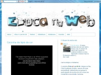recursosdoeducanaweb.blogspot.com