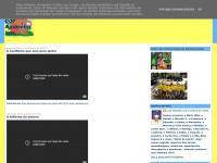 aviagemdosamarelinhos.blogspot.com