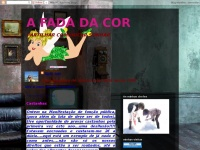 afadadacor.blogspot.com