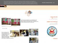dunga67.blogspot.com