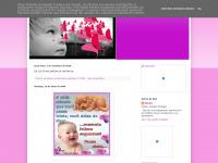 asalaencantadadasu.blogspot.com