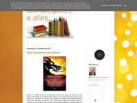 bibliotequiceseafins.blogspot.com