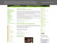 blogminho.blogspot.com