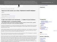 filtragens.blogspot.com
