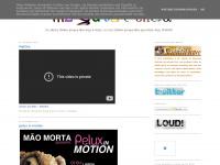 mesadaciencia.blogspot.com