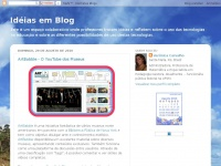 ideiasemblog.blogspot.com