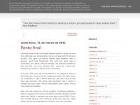 ogule.blogspot.com