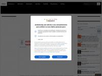 Blog DeAr Lindo