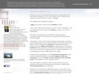 paideia-idalinajorge.blogspot.com