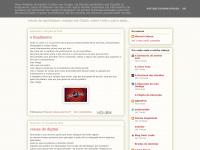 coisasdecabeca.blogspot.com
