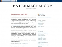 souenfermeiro.blogspot.com
