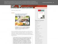 puraeconomia.blogspot.com