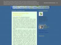 escoladopresente.blogspot.com