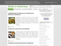 dieta-alimentar.blogspot.com