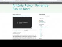 porentrefiosdeneve.blogspot.com
