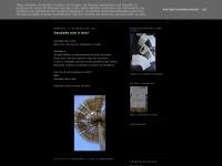 eu-simplesmente-sonho.blogspot.com