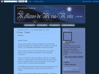reflexosmeianoite.blogspot.com