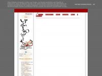 abafosedesabafos.blogspot.com