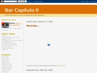 bar-capitulo2.blogspot.de